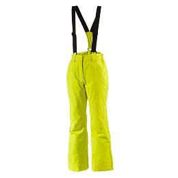 Spodnie McKinley Rosabella Jr 267576