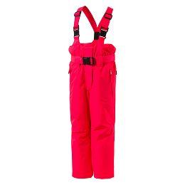 Spodnie McKinley Sucre Jr 280466
