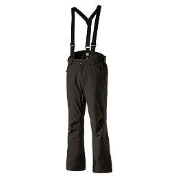 Spodnie McKinley Sergios M267357