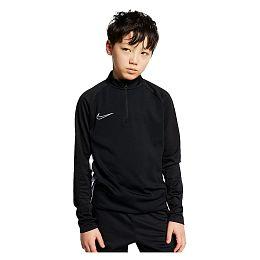 Koszulka juniorska Nike Dri-FIT Academy AO0738