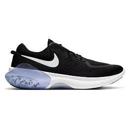 Buty męskie do biegania Nike Joyride Dual Run CD4365