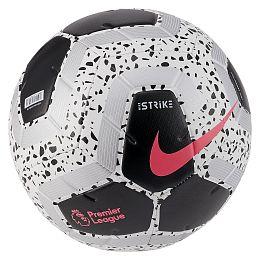 Piłka nożna Nike Premier League Strike SC3552