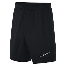 Spodenki Nike Academy Jr AO0771