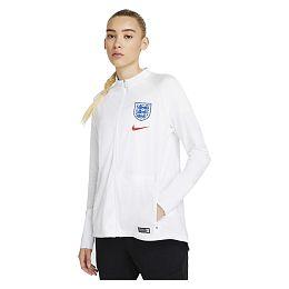 Bluza damska piłkarska England Squad AO4651
