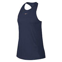 Koszulka Nike Pro W AO8966