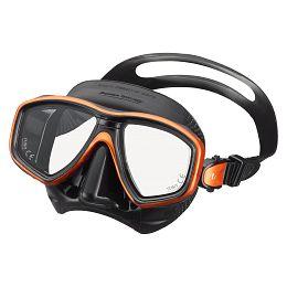 Maska do nurkowania Tusa M212 Freedo Ceos