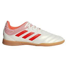 Buty adidas Copa 19.3 IN Jr G28982