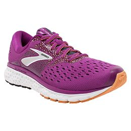 Buty Brooks Glycerin 16 W 1202781