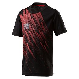 Koszulka Energetics Dante I Jr 285803