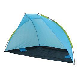 Namiot plażowy McKinley Samoa 240x120cm 174595