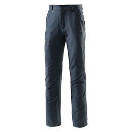 Spodnie McKinley Scranton Jr 228315