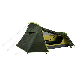 Namiot trekkingowy McKinley Escape 20.2 289507