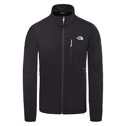 Polar The North Face Extent M T93BU3