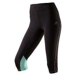 Spodnie Pro Touch Paiva 3/4 W 273315