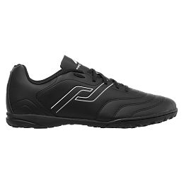 Buty Pro Touch Classic TF M 274563