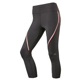 Spodnie Pro Touch Strike W 285826