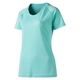 Koszulka Pro Touch Natalia W 285831