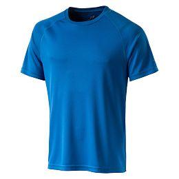 Koszulka Pro Touch Martin M 285834