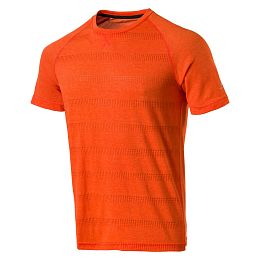 Koszulka Pro Touch Afi M 285847