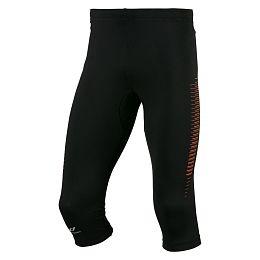 Spodnie Pro Touch Canel II 3/4 M 285890