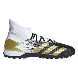 Buty piłkarskie turfy adidas Predator 20.3 TF FW9191