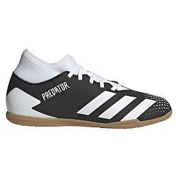 Buty halowe adidas Predator 20.4 IN FW9606