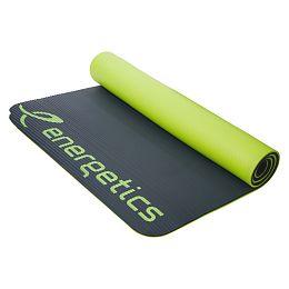 Mata fitness Energetics NBR 183002 wide