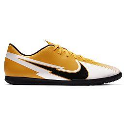 Buty halowe Nike Mercurial Vapor 13 Club IN AT7997