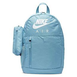 Plecak szkolny z piórnikiem Nike Elemental 16L BA6032