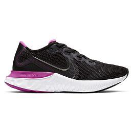 Buty do biegania damskie Nike Renew CK6360