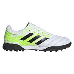 Buty piłkarskie turfy adidas Copa 20.3 TF G28533