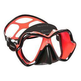Maska do nurkowania Mares X-Vision Ultra Liquidskin 411052