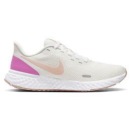 Buty damskie do biegania Nike Revolution 5 BQ3207