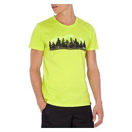 Koszulka męska McKinley Jolly 302586