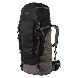 Plecak turystyczny McKinley Make 65L+10 CT 303056