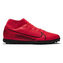 Buty piłkarskie turfy Nike Mercurial Superfly 7 Club TF AT7980