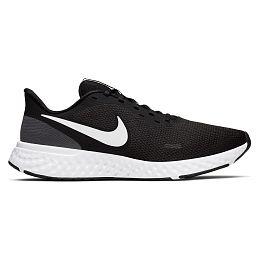 Buty męskie do biegania Nike Revolution 5 BQ3204