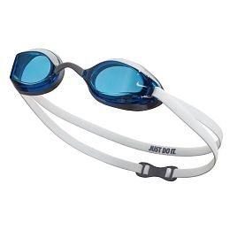 Okulary do pływania Nike Legacy Performance Goggle NESSA179