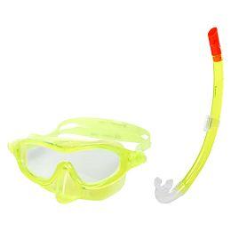 Zestaw do nurkowania dla dzieci Tecno ST4 KIDS 303321