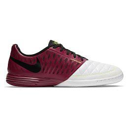 Buty męskie halowe Nike Lunar Gato 580456