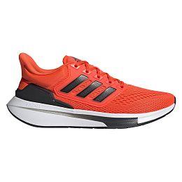 Buty męskie do biegania adidas EQ21 Run H00516