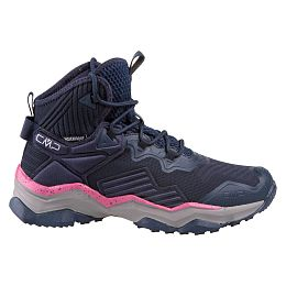 Buty trekkingowe damskie CMP Yoke WP 31Q9566