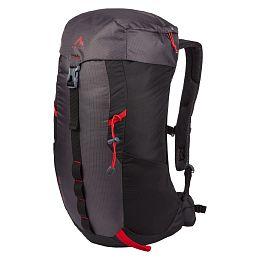 Plecak trekkingowy McKinley Minah VT 26L 410510