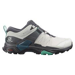 Buty trekkingowe damskie Salomon X Ultra 4 GTX 411902