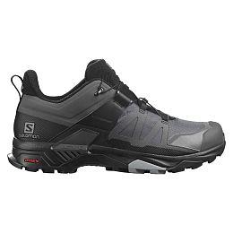 Buty trekkingowe męskie Salomon X Ultra 4 GTX 412870