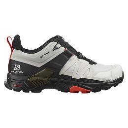 Buty trekkingowe męskie Salomon X Ultra 4 GTX 413854