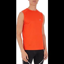 Koszulka Pro Touch Alto M 150625