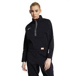 Bluza damska Nike F.C. AQ0657