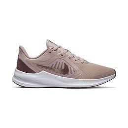 Buty damskie do biegania Nike Downshifter 10 CI9984