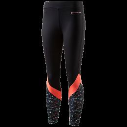 Spodnie Energetics Karla 2 Jr 285905